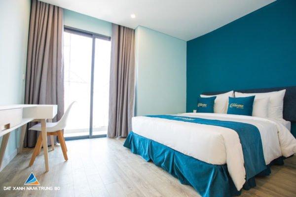 hình thực tế căn hộ Marina Suites