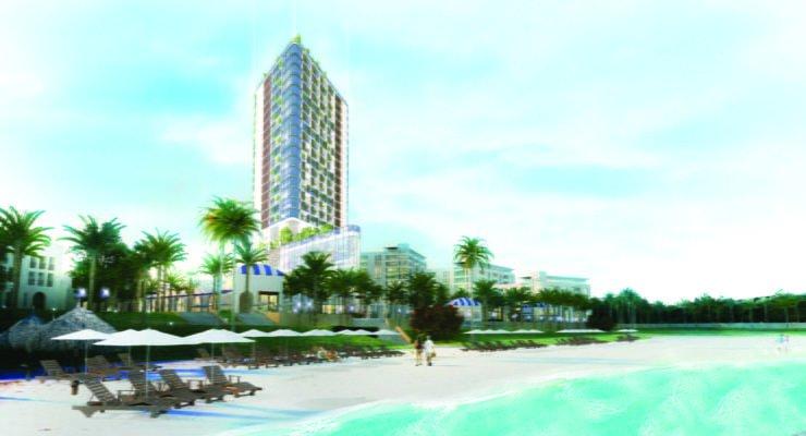 can-ho-marina-suites-nha-trang-1