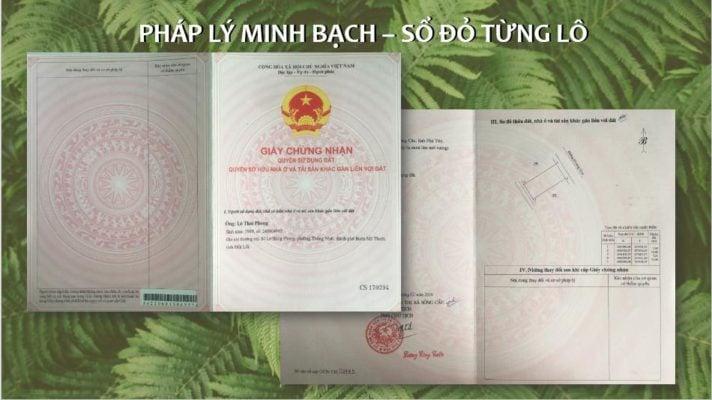so-do-khu-do-thi-khanh-vinh
