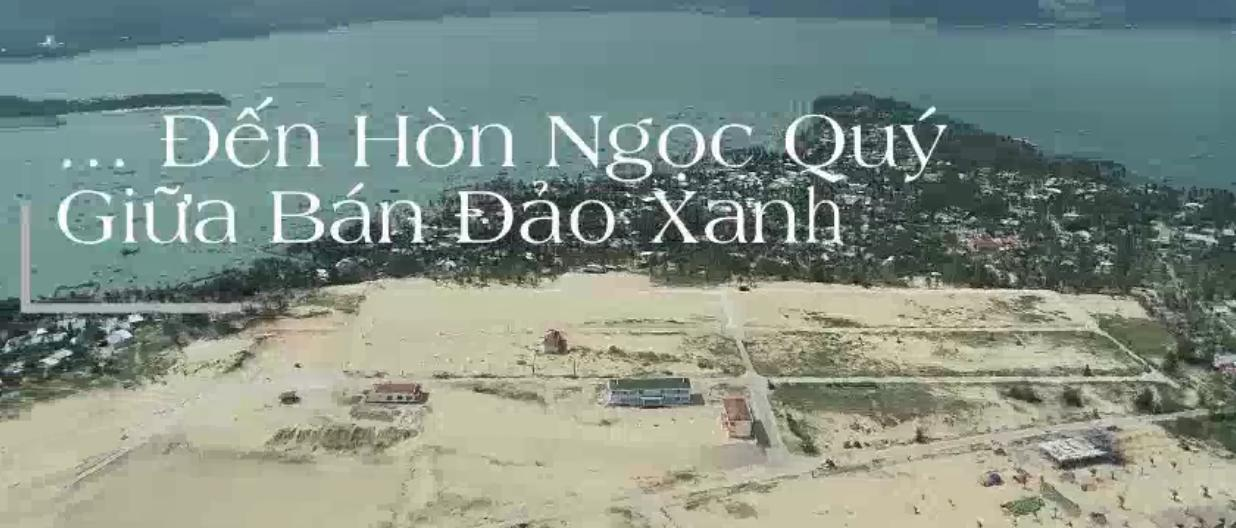 hình-ảnh-thực-tế-KDC-Hòa-Lợi