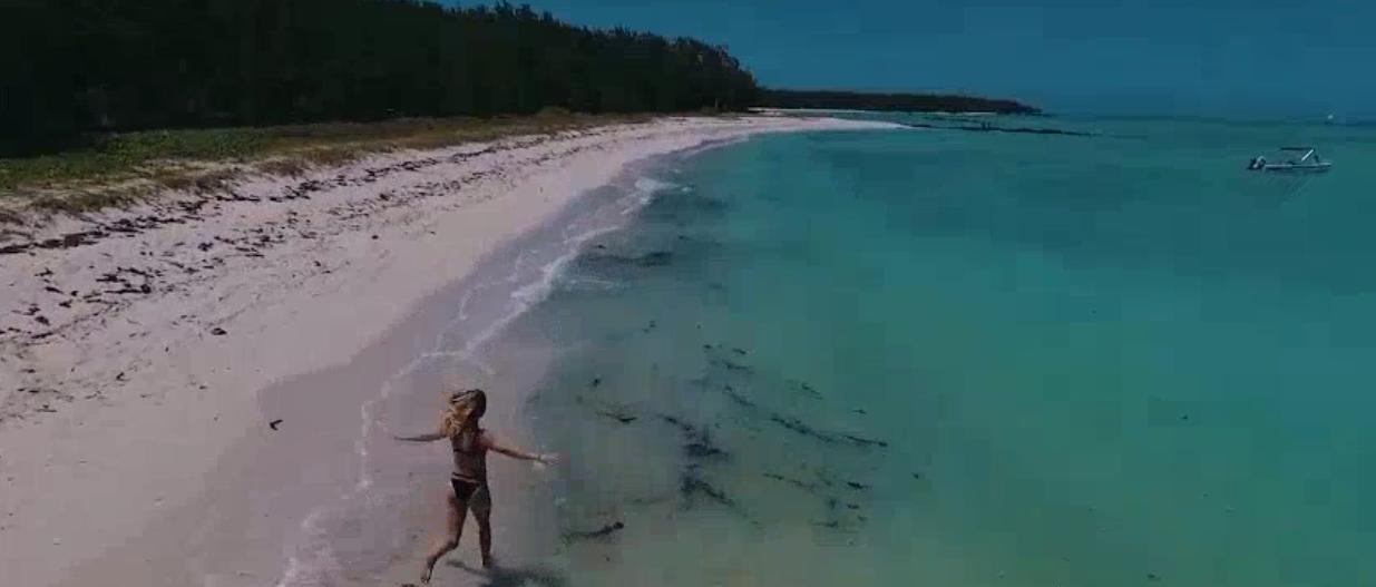 hình-ảnh-biển-bãi-tràm-KDC-Hòa-Lợi